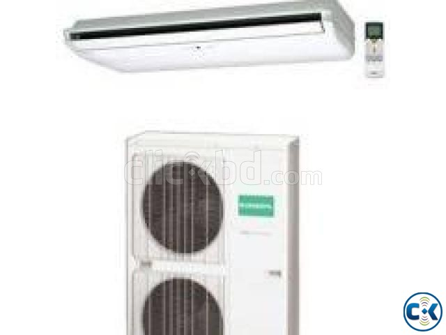 General brand new cassette type 4 ton air conditioner in Ban | ClickBD