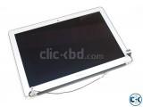 MacBook Air 13 Mid 2012 Display