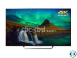 Small image 2 of 5 for Sony Bravia X7000D Internet 4K UHD Smart Android TV 55  | ClickBD