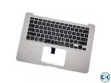 MacBook Air 13 Mid 2012 Keyboard
