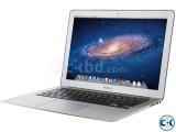 Apple Macbook Air 13 Mid-2013