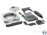 Mac mini A1347 Late 2014 Outer Case