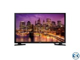 Samsung J4303 32 Inch HD Internet TV WITH 1 YEAR GUARANTEE