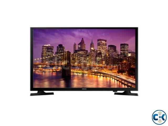 Samsung J4303 32 Inch HD Internet TV WITH 1 YEAR GUARANTEE | ClickBD large image 0