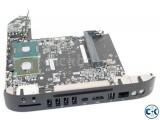 Mac mini A1347 2011 Logic Board