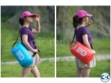 15L Ultra-Portable waterproof travel Dry Water bags