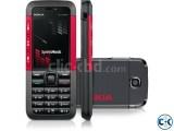 Nokia 5310 Xpress Music Phone