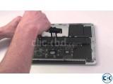 MacBook Pro 13 Retina Late 2012 Battery