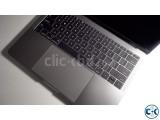 MacBook Pro 13 Retina 2016 Trackpad