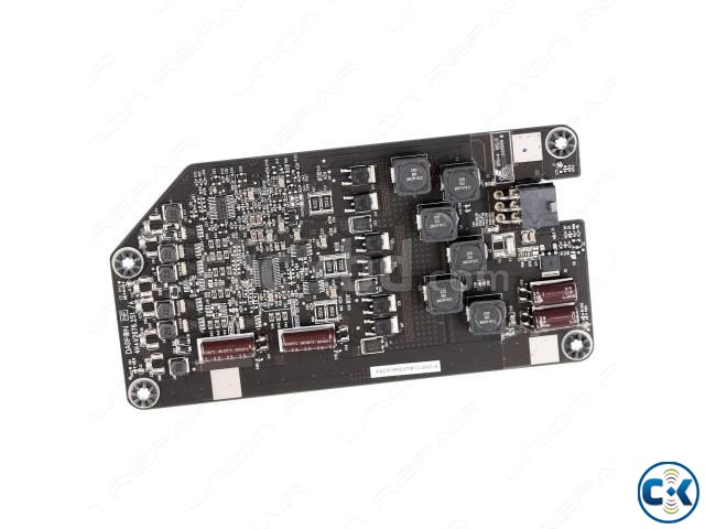 iMac A1312 Inverter Backlight Board | ClickBD large image 0