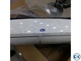 Carrier MSBC12HBT Split AC 1.0 To