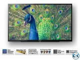 SONY BRAVIA R302E HD HDMI USB LED TV
