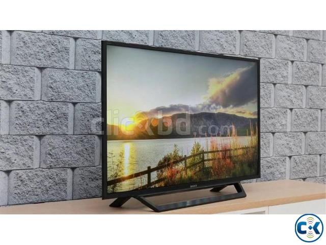 SONY BRAVIA W650D 48INCH SMART LED TV | ClickBD large image 1
