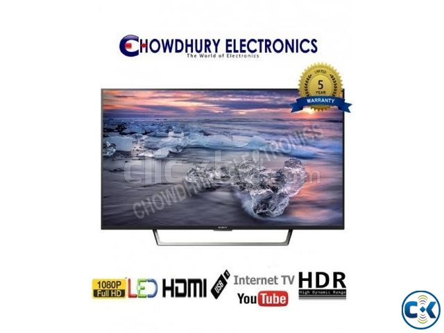 BRAND NEW LED TV BEST PRICE IN BANGLADESH 01611646464 | ClickBD large image 2