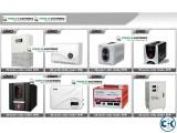 Sako Svr-7500 VA Voltage Stabilizer AVR