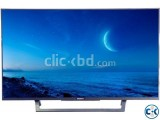 Sony Bravia W652D 55 Full HD LED Wi-Fi Smart Television
