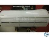 Chigo TC181T 18000 BTU 1.5 Ton Split Air Conditioner
