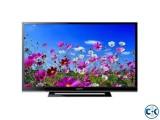 Sony Bravia 40 inch R352E  FHD LED TV