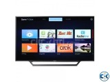 Small image 1 of 5 for smart Sony 32 Inch W602D LED TV | ClickBD