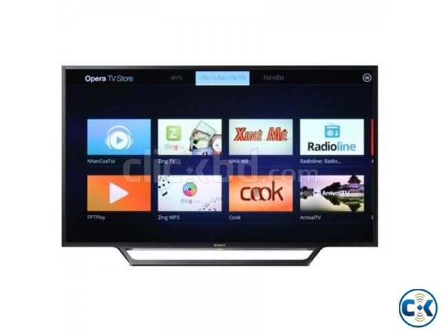 smart Sony 32 Inch W602D LED TV | ClickBD