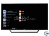 Small image 2 of 5 for smart Sony 32 Inch W602D LED TV | ClickBD