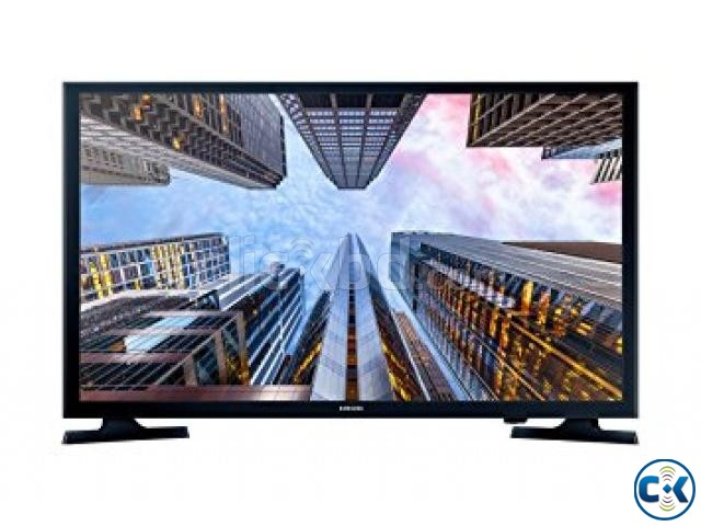 Samsung 32 HD LED TV M4200 Series 4 | ClickBD large image 0