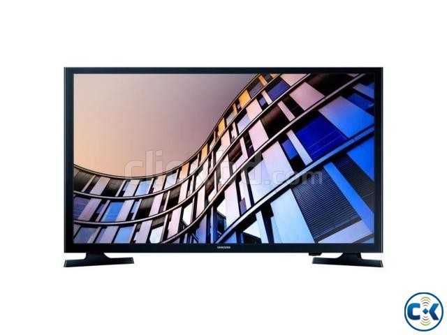 Samsung 32 HD LED TV M4200 Series 4 | ClickBD large image 2