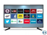 55'' ANDROID INTERNET FULL HD LED TV