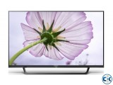 Small image 3 of 5 for Sony 40-inch Full HD LED HDR Smart TV - 40W660 | ClickBD