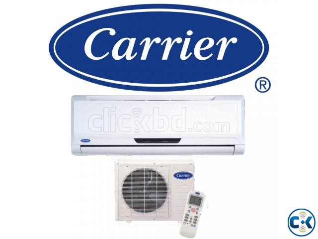 ORIGINAL CARRIER 1.5 TON SPLIT AC | ClickBD large image 3