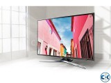 BRAND NEW SAMSUNG 65 SMART UHD 4K TV FLAT 01789990980