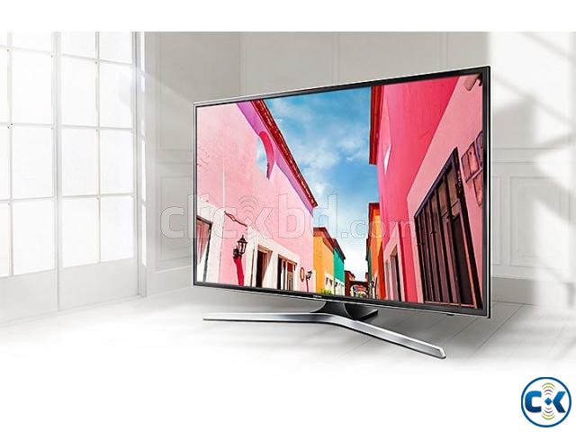 BRAND NEW SAMSUNG 65 SMART UHD 4K TV FLAT | ClickBD large image 0
