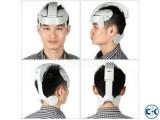 Easy Brain Massage