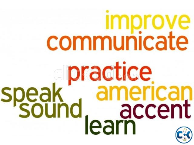 American English Course in Bangladesh | ClickBD large image 2