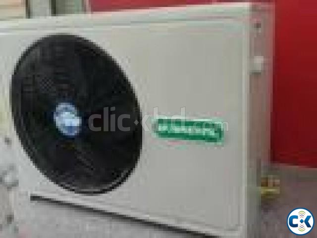 BEST BRAND AC GENERAL 1.5 TON NEW | ClickBD large image 3