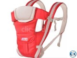 Baby Carriers Bag