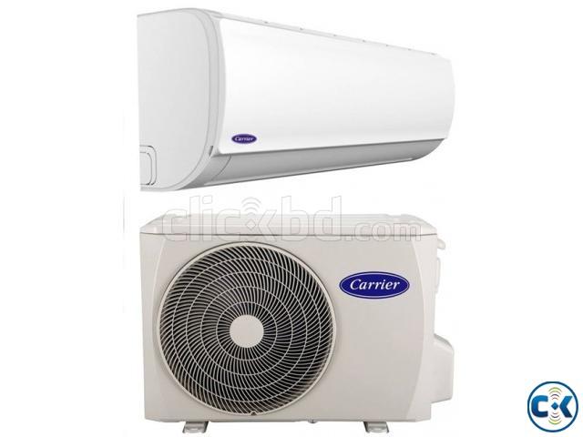 CARRIER 2.5 TON SPLIT AC | ClickBD large image 1