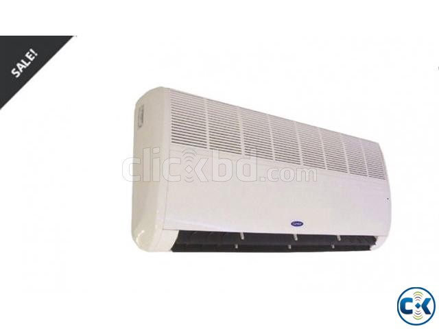 CARRIER BRAND 3.0 TON CEILLING AC | ClickBD large image 2