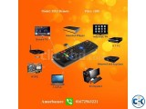 Air Mouse MX3