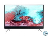 Samsung K5300 43 Inch Full HD Android Smart