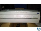 Small image 3 of 5 for Original Carrier AC 1.5 TON 18000 BTU Warrenty 3 yrs | ClickBD