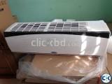 Carrier 2.5 Ton Split Type Air Conditioner