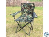 Quik Shade Quik Chair Folding Camp Chair Portable Folding