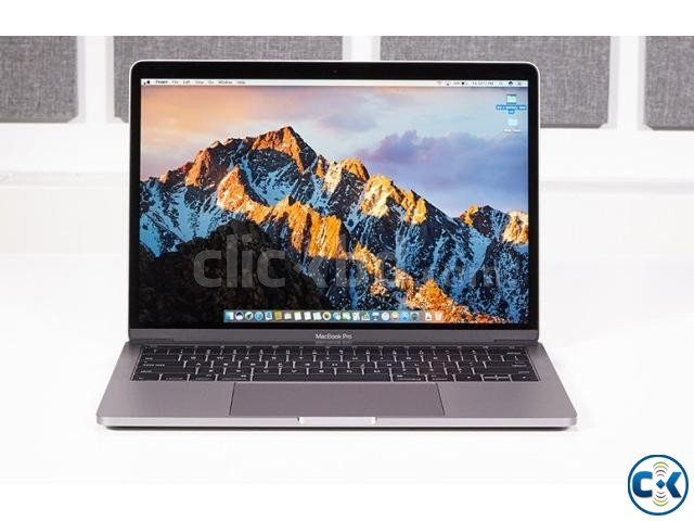 APPLE MAC BOOK LATE 2016 EARLY 2017 CORE I5 2 .GHZ | ClickBD large image 1
