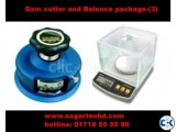 Gsm cutter and Balance package-(3)