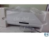 Brand New CHIGO 2 Ton Split Type AC