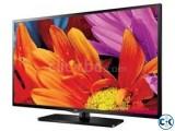 Sony Bravia 40'' W652D WiFi Smart Slim FHD LED TV