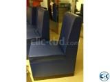 8 piece soft comfortable sofa 01855521918