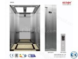 CHEAP PRICE PASSENGER LIFT - JOYLIVE ELEVATOR