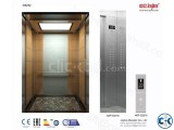 CHINA CHEAP PRICE PASSENGER LIFT - JOYLIVE ELEVATOR